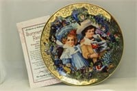 10/20/2014 Collector Plates