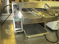 Houston June Restaurant Equipment Auction