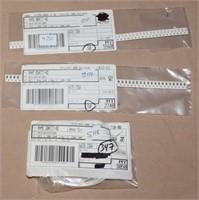 2014,10,20 Online Electronics Auction