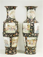 Fall Antique, Chinese & Modern Estates Auction Oct 12th