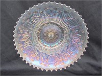 Great Lakes Carnival Glass Convention Auction 2014