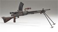 10/14 Firearms Auction