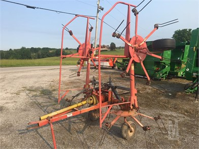 WALTON Farm Equipment For Sale - 7 Listings | MarketBook co za