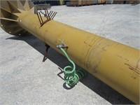 2 Ton JIB Crane-