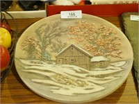 September 20th Public Auction
