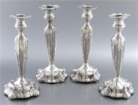 October 1, 2014  Fine Silver and  Decorative Arts