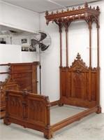 September 27th, 2014 Colgate & Redwood Estate Auction