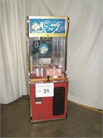 """""""The Great Arcade Game Sale of Texas"""""""