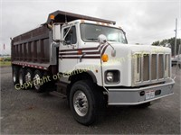 September 20, 2014 Public Consignment Auction
