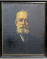 Sterling Associates Fine Art Auction