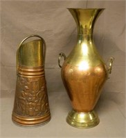 European Antiques, Collectibles and More.