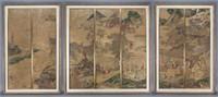 September 10, 2014 Asian Auction