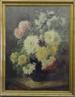 Impt. Autumn Antiques Auction