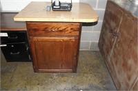 09/02/2014 All Points Storage Lien Auction