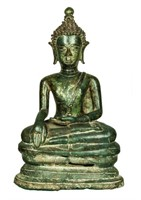 Two Day Asian Art Auction