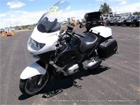 New Mexico DPS & Others Surplus Auction - August 23, 2014