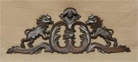 Antiques and Collectibles Auction. August 23, 2014, 11:00AM