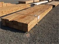 Lumber Auction