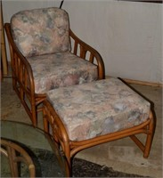 Estate and Consignment Auction