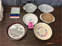 Pflugerville June Overstock & Consignment Auction