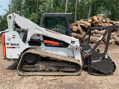 Construction Equipment For Sale By A&A Enterprises LLC - 5 Listings