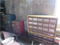 Estate Sale in Aylmer