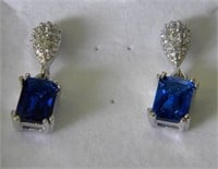 Exciting Jewelry Auction