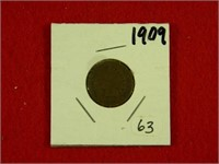 Coins VI