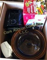 Estate Auction - 7/19/14