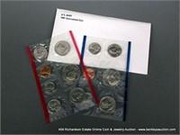 Richardson Estate Online Coin Auction - August 25, 2014
