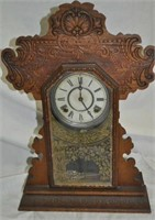 August 2nd Antiques and Estate Auction