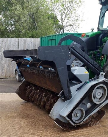 FAE Forestry Equipment For Sale - 3 Listings   ForestryTrader com