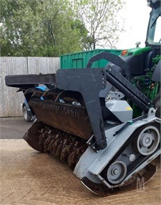 FAE Mulchers Forestry Equipment For Sale - 3 Listings