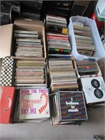 Online Only - Orwigsburg Storage Auction - 6/13/19