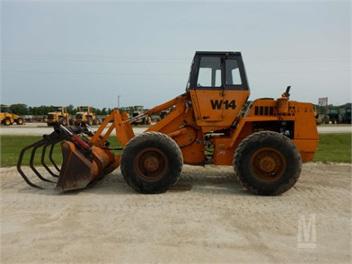 CASE W14 For Sale - 24 Listings   MarketBook.co.za - Page 1 of 1 W Case Loader Wiring Diagram on