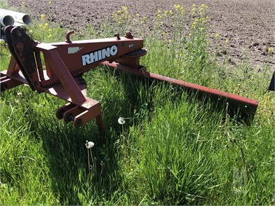 RHINO Farm Machinery For Sale - 1031 Listings | MarketBook co za
