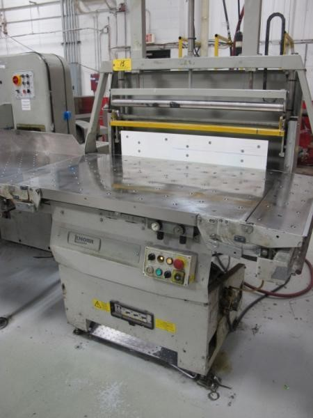 143 Lots | Visual Controls | Thomas Industries, Inc