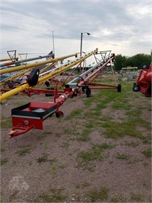 SUDENGA Grain Augers For Sale In USA - 28 Listings   TractorHouse