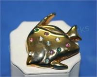 Fine Jewelry Estate Auction