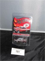 Keith Woolery Toy Auction Part I