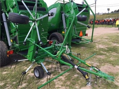 New Farm Equipment For Sale By Jarvis Farm Equipment - 24