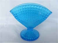 Fenton and Stretch Glass Auction