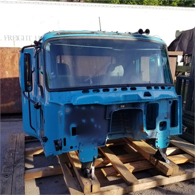 MACK Cab Truck Components For Sale - 65 Listings