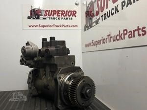 DETROIT DD15 Fuel Pump For Sale - 6 Listings | TruckPaper com - Page