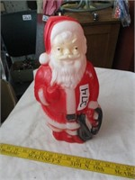 ONLINE AUCTION - Antique Shop Closeout