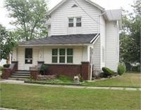 314 South Jonesville Street Montpelier OH 43543