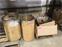 Tiffin Insulators Auction - June 20, 2019