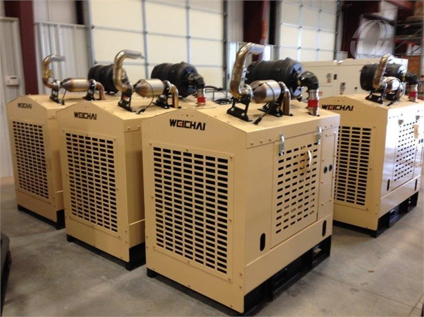 Oilfield Equipment - 15 Listings   OtherStock com   Page 1 of 1