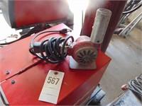 Philadelphia Body Shop Equipment Auction - ends June 11th