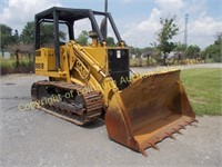 July 19, 2014 Public Consignment Auction